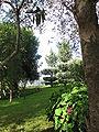 Notre-Dame de Sion IMG 0851.JPG
