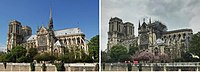 Notre Dame-before-the-fire-and-after-the-fire-2019.jpg
