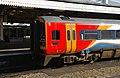 Nottingham railway station MMB 16 158799.jpg