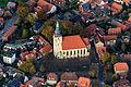 Nottuln, St.-Martinus-Kirche -- 2014 -- 3996.jpg