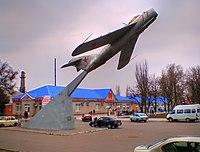 Novoazovsk, 2007.jpg