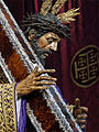 Ntro Padre Jesús Nazareno Sevilla.jpg