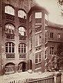 Nuernberg-Ehemaliger-Hertelshof-Paniersplatz-9-ZI-1105-07-00-Th190531.jpg