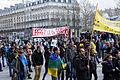 Nuit Debout - Paris - Kabyles - 48 mars 12.jpg