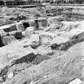 Nummer 46 opgraving voormalig kasteel - Utrecht - 20212371 - RCE.jpg
