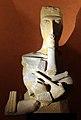 Nuovo regno, XVIII dinastia, amenofi IV-akhenaton, 1350 ac ca. 01.JPG