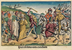 Nuremberg chronicles f 63r 1.png
