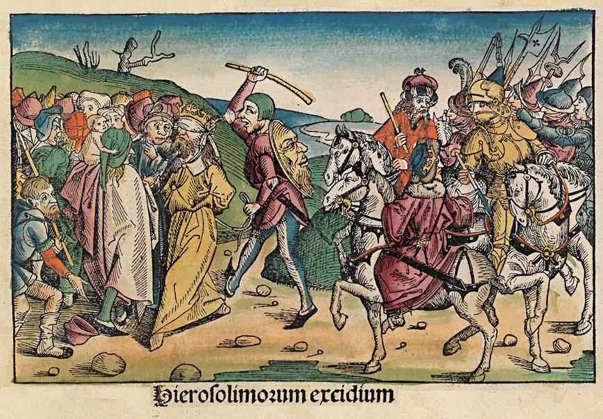Nuremberg chronicles f 63r 1