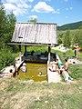 Nyíresfürdő Lázárfalván - panoramio.jpg