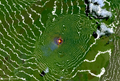 Nyiragongo With DEM Contour Lines (50506236098).png