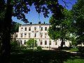 Nyköping, Sörmlands landsting.JPG