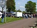 OB Styrum Alstaden - Kleingartenanlage Rechenacker - 01.Mai 2015 - panoramio (2).jpg