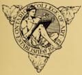 OCA-Logo-1914.PNG
