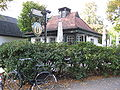 OE1 Landhaus Scherrer.JPG