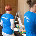 OER-Konferenz Berlin 2013-5826.jpg