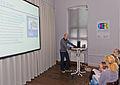 OER-Konferenz Berlin 2013-6003.jpg