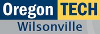 Oregon Institute Of Technology Wikipedia