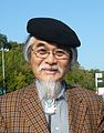 OKAMOTO Mitsuo.jpg
