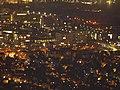 OLYMPUS DIGITAL CAMERA - panoramio (23).jpg