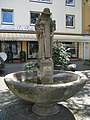OSSchäferbrunnenvonGeorg Hörnschemeyer.JPG