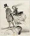 O mon Victor idolatre...il me vient une idee poetique!... LACMA M.91.82.177.jpg