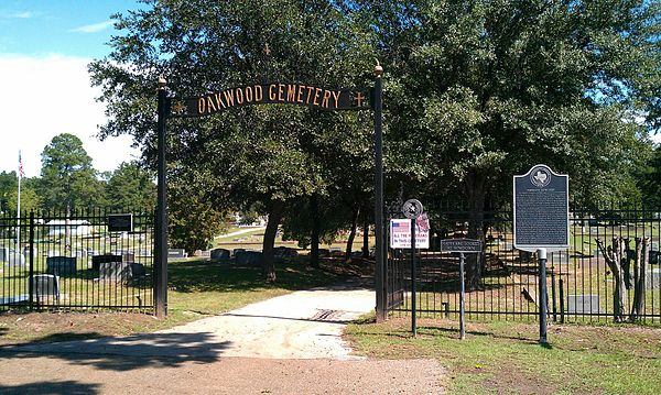 Jefferson (TX) United States  city images : cemetery jefferson texas the earliest documentation of jefferson texas ...