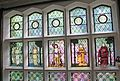 Oakwood Hall stained glass windows.jpg