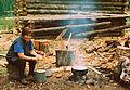 Obed v Khoyto-Gole.jpg