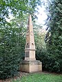 Obelisk (Prostějov).JPG