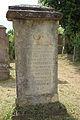 Oberdorf am Ipf Jüdischer Friedhof 3655.JPG