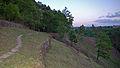 Oberer Wannenberg Markgröningen NSW vW 1169W.jpg