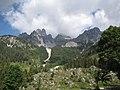 Oberhofalm - Hofpürglhütte - panoramio - Tobias Luksch.jpg