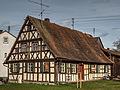 Oberleiterbach P4123860 OberfrankenAnd2moreN.jpg