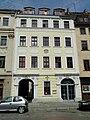 Obermarkt 27 Goerlitz.jpg