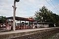 Oberndorf - Ziegelhaiden - Bahnhaltestelle Ziegelhaiden - 2019 06 13-1.jpg