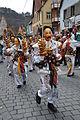 Oberndorf Fasnet 2014Di 033.jpg
