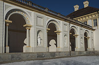 Oberschleißheim Neues Schloss Nordgalerie 053.jpg