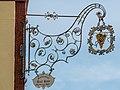 Oberschwarzach-Gasthaus-zur-Traube-9133122.jpg