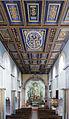 Obertrum Pfarrkirche 4.jpg
