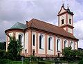 Oberwolfach Kirche.jpg
