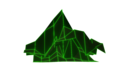 Obstacle green 2 neon.png