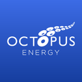 Octopus Energy - gas and electricity supplier.png