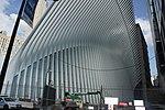 Oculus World Trade Center.jpg