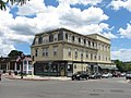 Odd Fellows Building, Stoneham MA.jpg
