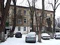Odesa Viry Inber 15-2.jpg