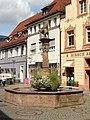 Offenburg, Löwenbrunnen.jpg