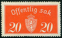 OfficialStampNorway1933ScottO14.jpg