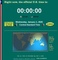 Official US Time - 1 January 2020 CST.png