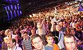 Ogólnopolska Konwencja Platformy Obywatelskiej Ergo Arena 11.06.2011 (5825232989).jpg