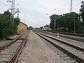 Ogres dzelzceļa stacija - panoramio (1).jpg